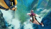 MotionSports Adrenaline - Trailer di annuncio