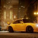 E3 2011 - Tutte le immagini di Need for Speed: The Run