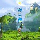 Rayman Origins - 10 modi per completare il gioco, in video