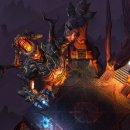E3 2011 - Il Gameplay di Ruin