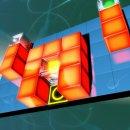 Smart As - Uno sguardo approfondito al gameplay