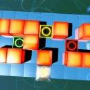 E3 2011: Smart As su PS Vita