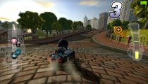 ModNation Racers: Road Trip - Trailer