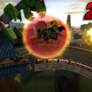 E3 2011 - ModNation Racers anche per PlayStation Vita, trailer