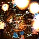 E3 2011: Super Stardust Delta arriva su PS Vita