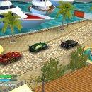 Cars 2: Il Videogioco - Trucchi