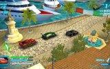Cars 2: Il Videogioco - Trucchi - Trucco