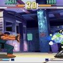 Street Fighter III: Third Strike Online Edition - Trucchi