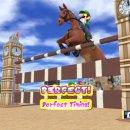 Nuovo trailer per Mario & Sonic ai Giochi Olimpici di Londra 2012