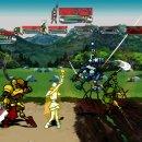 E3 2011 - Guardian Heroes in immagini