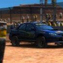 E3 2011 - Sega Rally Online Arcade in nuove immagini