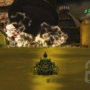 E3 2011 - Nuove immagini per Ben 10 Galactic Racing