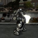 E3 2011 - il gameplay di Earth Defense Force: Insect Armageddon