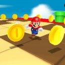Super Mario 3D Land, Kirby: Triple Deluxe e Luigi's Mansion 2 si aggiungono ai Nintendo Selects