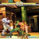 Capcom: basta con i remake HD dei vecchi picchiaduro