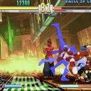 Street Fighter III: Third Strike disponibile su XBLA e PSN