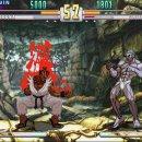 Una data per Street Fighter III: Third Strike su PSN e XBLA