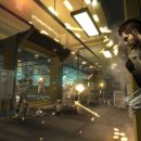 La soluzione di Deus Ex: Human Revolution