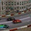 Un trailer per le voci di Cars 2: Il Videogioco