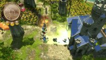 Defenders of Ardania - Trailer E3 2011