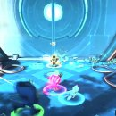 Ratchet & Clank: All 4 One - Videoanteprima E3 2011
