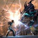 Sucker Punch fa assunzioni per un nuovo gioco PS3