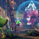 Ratchet & Clank: All 4 One - Un video dedicato alla cooperativa