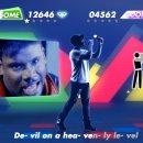 E3 2011: DanceStar Party - balla con Move