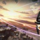 Starhawk - Trailer di lancio
