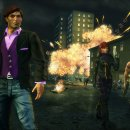 La serie Saints Row a quota 11 milioni di copie