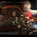 Warhammer 40.000: Kill Team, nuovo video del gameplay
