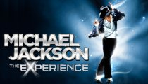 Michael Jackson: The Experience - Trailer 3DS e PS Vita