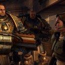 Gli sviluppatori di Warhammer 40.000: Space Marine lavorano anche all'MMO