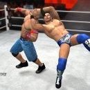 WWE 12 - nuovo video di gameplay