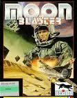 Moon Blaster per Amstrad CPC