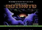 Mutants per Amstrad CPC