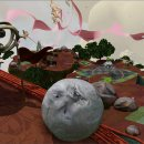 E3 2011 - Rock of Ages in immagini