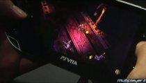 Ruin - Gameplay E3 2011