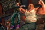 Saints Row: The Third, la recensione per Switch - Recensione