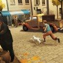 GC2011 - Un trailer per Le Avventure di Tintin