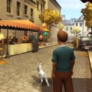 E3 2011 - Immagini e dettagli per Le Avventure di Tintin: Il videogioco