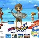 E3 2011 - Il creatore di Sonic si dà alla pesca