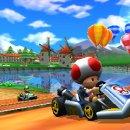 Finali di Mario Kart 7 in arrivo per il Campionato di Videogiochi Nintendo