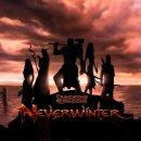 Beta a numero chiuso di Dungeons & Dragons: Neverwinter in arrivo a febbraio su Xbox One, nuovo trailer