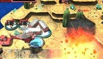 Great Little Wargame - Trailer dell'E3 2011