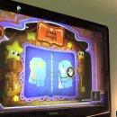 Kinect Fun Labs - Videoanteprima E3 2011