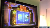 Kinect Fun Labs - Googly Eyes