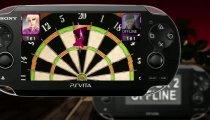 Top Darts - Trailer dell'E3