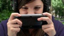Sound Shapes - Trailer dell'E3 2011