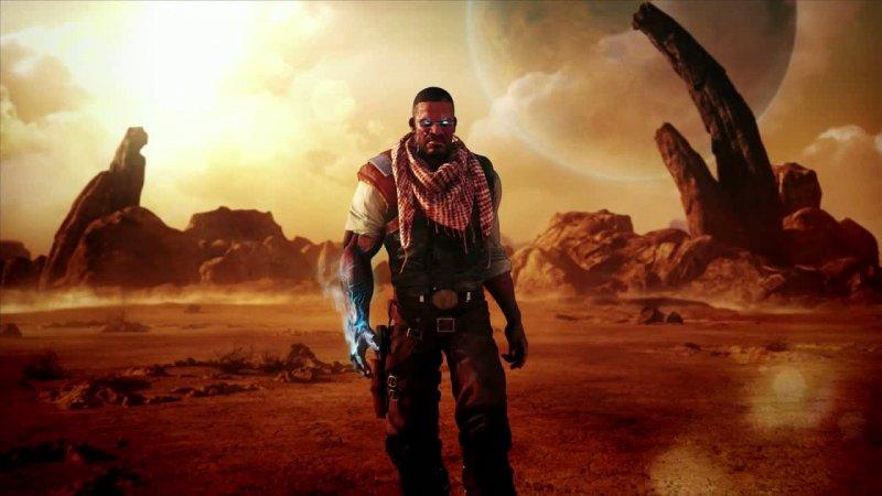 E3 2011 - I migliori giochi della fiera